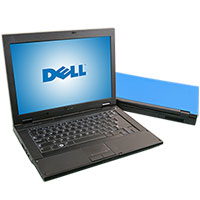 Dell Duo Core 3.8 GHz w/ Windows 10
