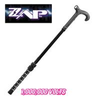 Zap Cane Stun Gun