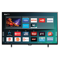 Philips 43Inch 4K Smart LED TV