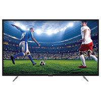 Quasar 40 Inch LED Full HD Smart TV