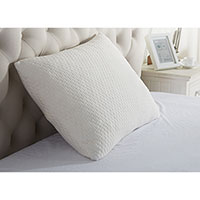 Sable Memory Foam Pillow