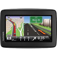 Tomtom VIA 1510m GPS