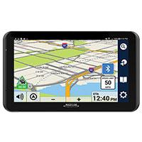 Magellan RM7732 7 Inch GPS
