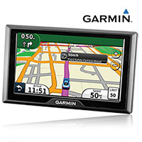 Garmin Drive 50 GPS
