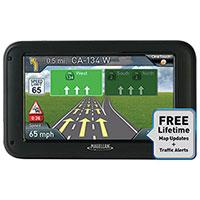 Magellan RM5630 GPS