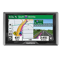 Garmin Drive 52 GPS