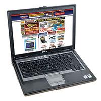 Dell Dui 4.0/100GB HD/Vista