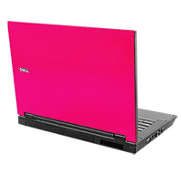 Dell Windows 10 Pro Laptop