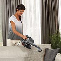 Shark Rocket Deluxe-Pro Handheld Vacuum