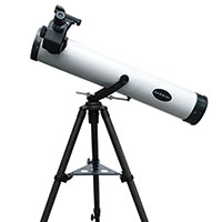 Cassini SC-C80 Reflector Telescope