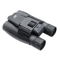Cosmo Brands Green Laser Binoculars