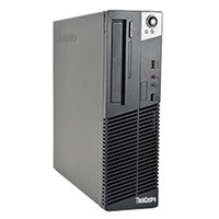 Lenovo Windows 3.1Ghz Core i3 Desktop Computer