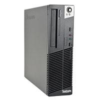 Lenovo Windows 3.1Ghz Core i3 Desktop Computer