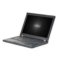 Lenovo Thinkpad 2.4GHZ