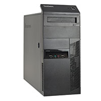 Lenovo Edge 500GB Desktop