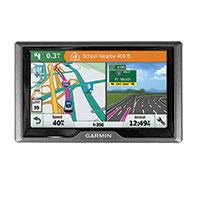 Garmin Drive 51LM GPS