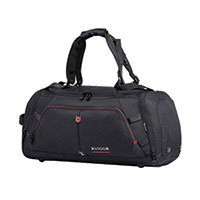 Ruigor Duffel Bag - 35 Liters