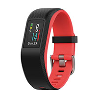 Garmin Vivosport Watch