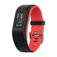 Garmin Vivosport Watch
