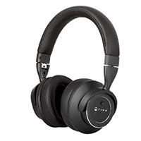 Paww Wavesound 3 Wireless Headphones