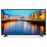 Avera 65Inch 4K UHD LED TV