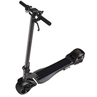 Glare Wheel Yeep S11 500 Watt Electric Scooter