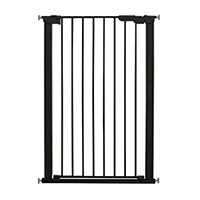 Scandinavian Pet Premier Extra Tall Gate