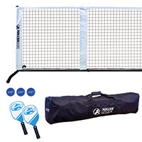Park & Sun Sports 21 Inch Adjustable Pickleball Set