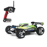 CIS Remote Control High-Speed Car 50MPH/4WD