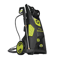 Sun Joe 2300 PSI Electric Pressure Washer