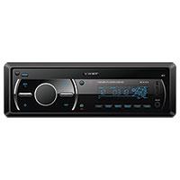 AudioBox Car Stereo With RMVB