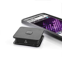 Cobra CWA BT 160 Airwave Bluetooth Receiver