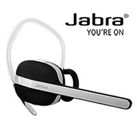 Jabra Bluetooth Wireless Headset