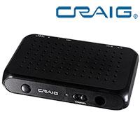 Craig Converter Box