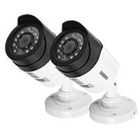 Uniden G610BC-2 Bullet Cameras