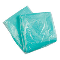 Bags for Adult Brief Bin - 24 Pack