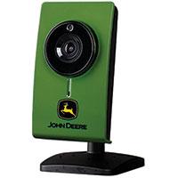 John Deere Indoor Wifi Camera