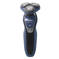 Philips S5570 Rotary Shaver