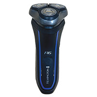 Remington PR-1385 Rotary Shaver