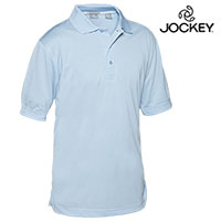 Jockey Ultimate Polos - Single
