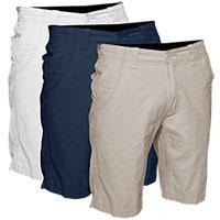 Men's Arizona Shorts