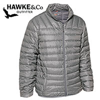 Hawke & Co. Down Puffer Jacket