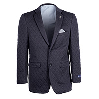 US Polo Assn. Men's Sport Coat