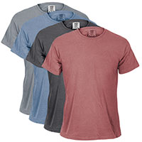 Comfort Colors Men's Comfort Tees