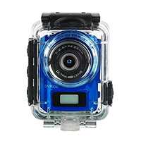 Vivitar Blu Life Wearable Wifi Camcorder