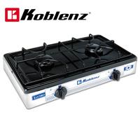 Koblenz 2 Burner Stove Top