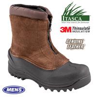 Men's Brunswick Winter Boot