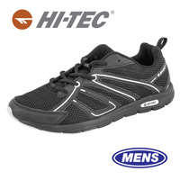 Hi-Tec Darwen Running Shoes