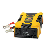 PowerDrive 300W Power Inverter