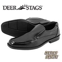 Deer Stags Cameron Slip-ons